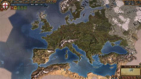 cinema and the wealth of nations media capital and the liberal world system books europa universalis iv wealth of nations macgamestore