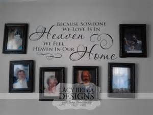 someone to decorate my home for 25 best ideas about memory wall on pinterest family wall art country wall decor and family wall