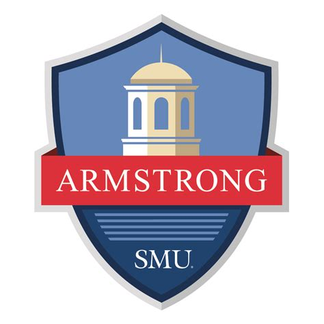 smu colors crests and traditions smu