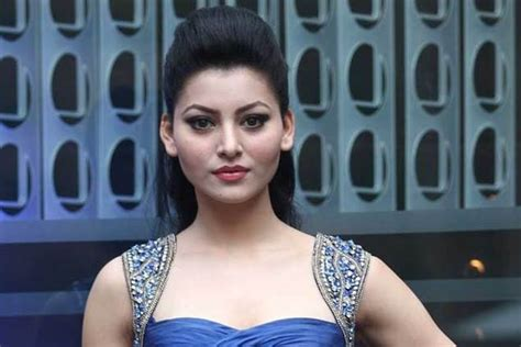actress name of hate story 4 fake aadhar card of hate story 4 actress urvashi rautela