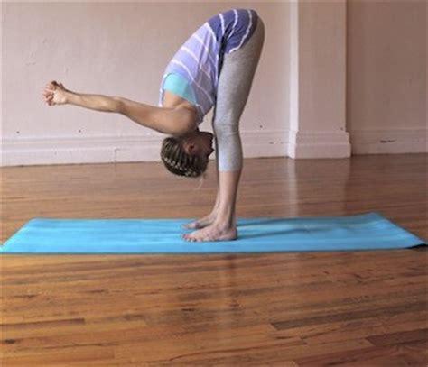 imagenes de yoga para una sola persona frases de yoga y de la vida yogaesmas