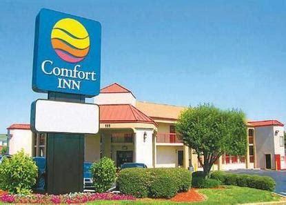 comfort inn clarksville tn comfort inn north clarksville clarksville deals see