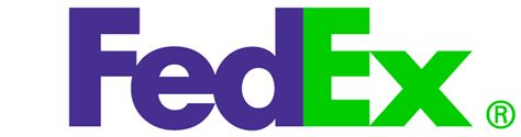 Business Letter Format Via Fedex on a letter via fedex search results dunia photo