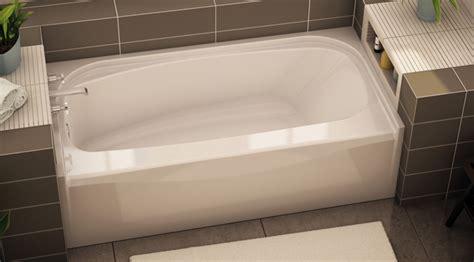 bathtub and bathtubs and sinks refinishing in houston fiberglass