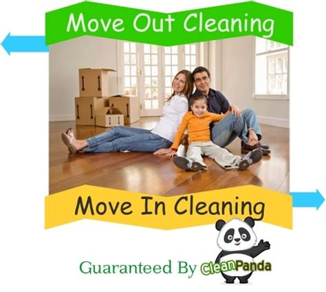 Move Out Cleaning Company Beautiful Apartment Move Out Cleaning Photos Home Design