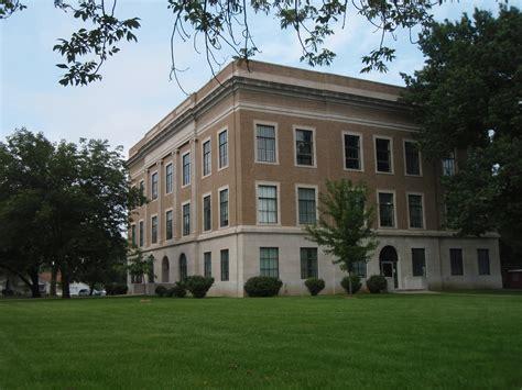 Osage County Records Osage County Kansas Familypedia Fandom Powered By Wikia