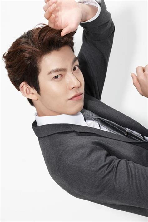 film korea terbaru woo bin kim woo bin 2014 drama www pixshark com images