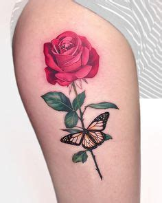 watercolor tattoo hessen feed your ink addiction with 50 of the most beautiful