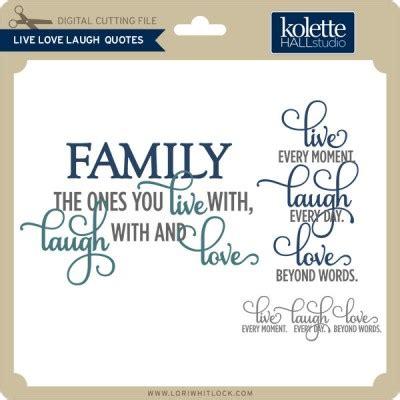 svg family quotes quotesgram