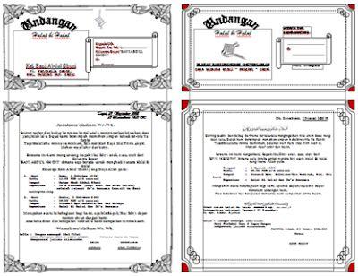 desain seragam remaja masjid download undangan gratis desain undangan pernikahan