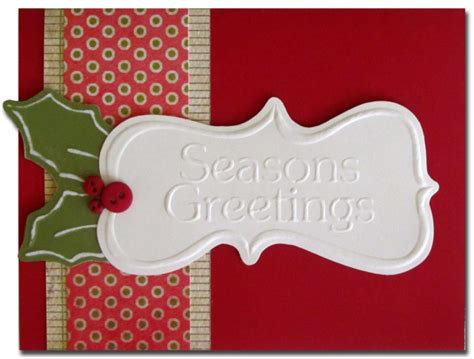 embossing templates card 17 best images about lasting impressions embossing