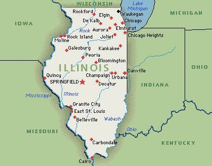 Illinois (IL) DJs   Photographers   Videographers