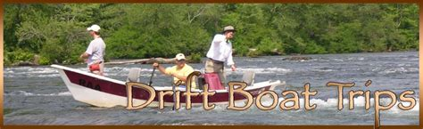 osprey drift boat guided tailwater drift boat trips in the mountians