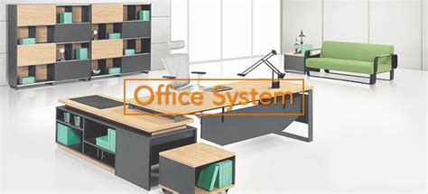 Box Lu Taman Office System Supplier Johor Bahru Jb Office Equipment