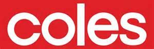 Hhgregg coles logos download