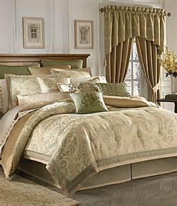 dillards bedding crib bedding sets noble excellencemelrosebedding
