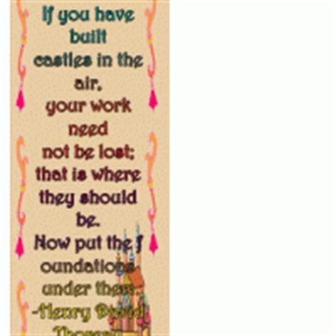 printable nativity bookmarks nativity bookmark