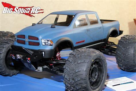 monster truck show charleston sc 100 victorville monster truck show barstow u0027s