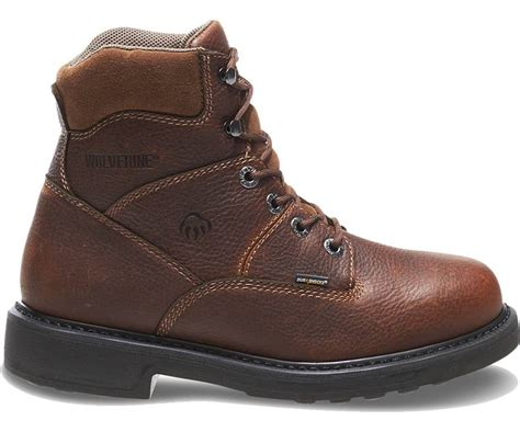 work boots on sale for wolverine work boots on sale 28 images wolverine work