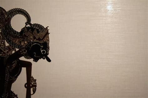 background wayang wayang kulit by pramenmbelink on deviantart