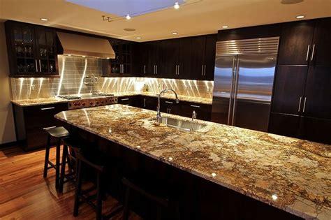 quartz bar top quartz bar top 28 images granite quartz counter top