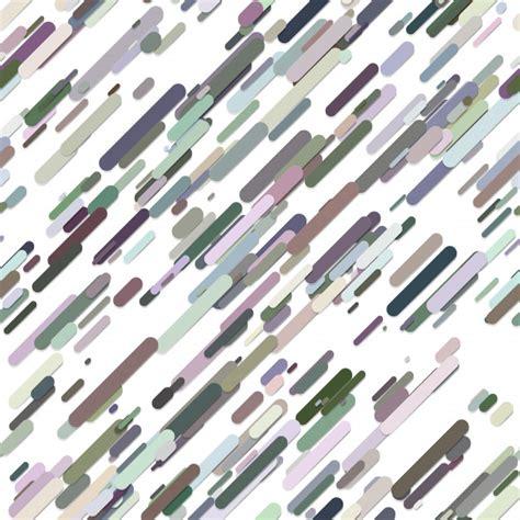 ai pattern stripe colorful geometrical random diagonal stripe pattern