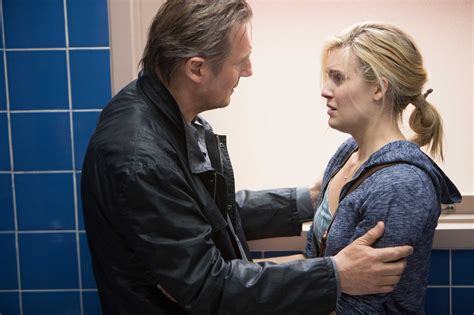 sinopsis taken 1 liam neeson box office liam neeson s taken 3 launches with 1 6