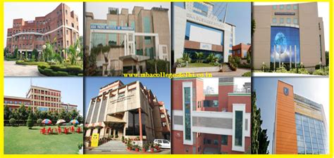 Top Ten Mba Colleges In Delhi by Mba Colleges Delhi Top Mba Colleges In Delhi
