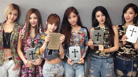 berita terbaru jiyeon t ara 2015 agensi t ara core contents media ubah nama jadi mbk
