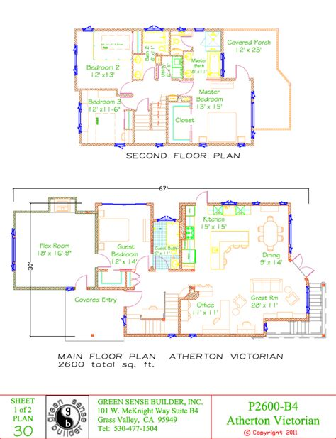 sip house plans western homes sip structural insulated panels sip home