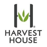 harvest house salaries glassdoor ca