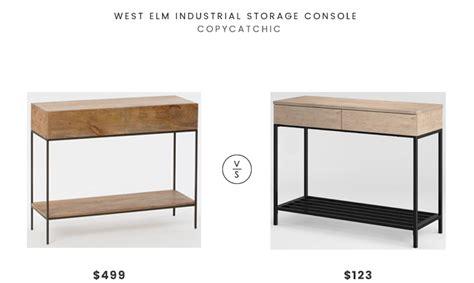 west elm sofa table west elm sofa table review home decor