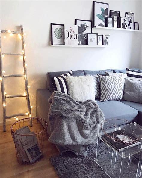 ideas para decorar tu casa pinterest 9 ideas de pinterest para decorar tu casa con escaleras