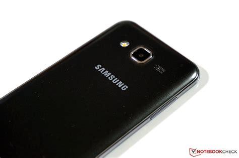black themes for samsung j5 test samsung galaxy j5 smartphone notebookcheck com tests