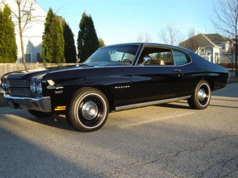 Cheap Sleeper Cars by Bangshift Bad Chevelle Sleeper For Sale Buy A 10