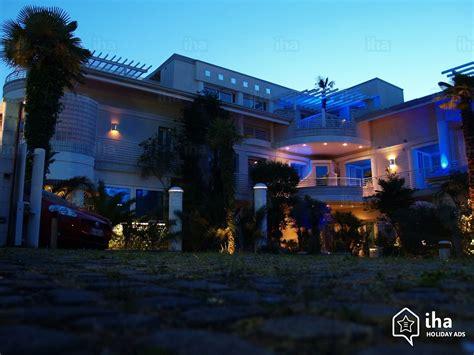lignano appartamenti appartamento in affitto a lignano sabbiadoro iha 21811