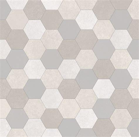 Polygon 592   IVC US Floors