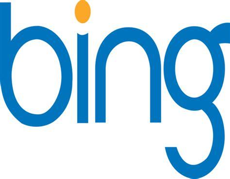 membuat logo background transparan bing logo transparent background www pixshark com