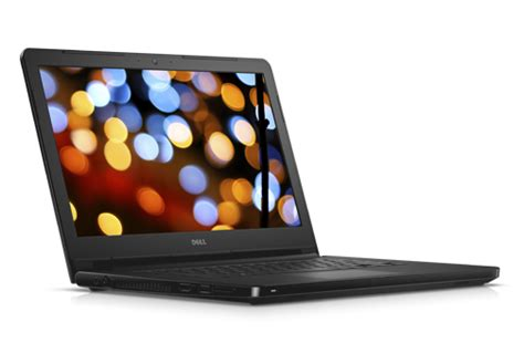 Inspiron 5468 Notebook 5468 I5 Linux notebook dell inspiron i14 5468 d20p intel 7 i5 4gb
