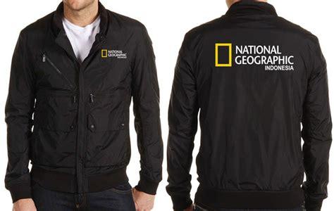 contoh desain jaket distro konveksi jaket malang grosir jaket malang grosir jaket