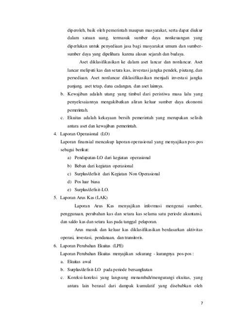 format laporan satpol pp laporan mini riset tentang perbedaan format lkpp 2013