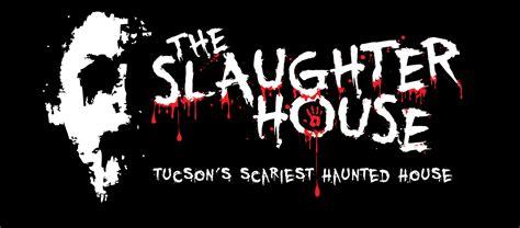 slaughterhouse glass house slaughterhouse glass house 28 images slaughterhouse glass house mp3 downloads