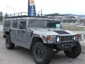 surplus stylish buy hummer h1 military hummer h1 for sale