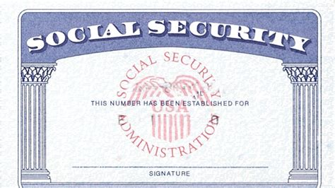 Search By Ss Social Security Images