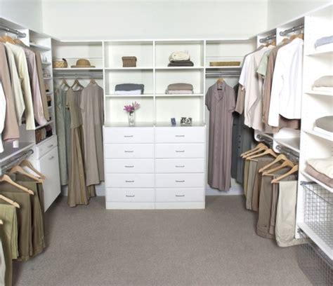 best closet design ideas best small walk in closet ideas pinterest home design