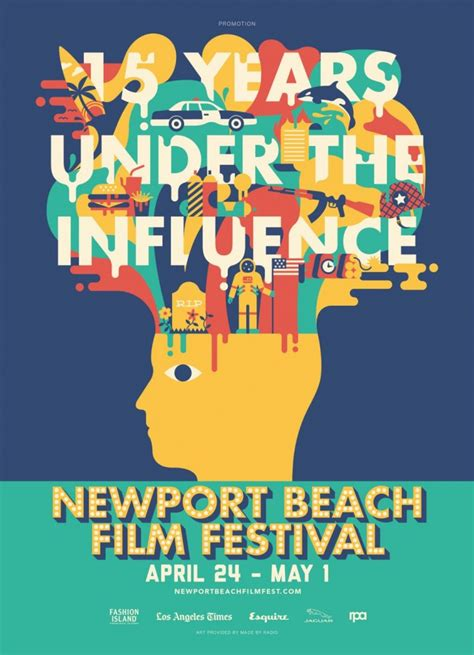 festival film dokumenter jogja 2014 nbff 2014 review unforgiven at why so blu