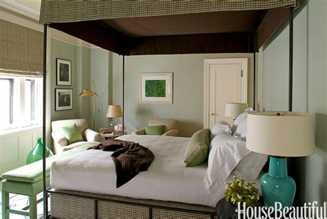 Green Bedroom Design Green Bedrooms Green Paint Bedroom Ideas