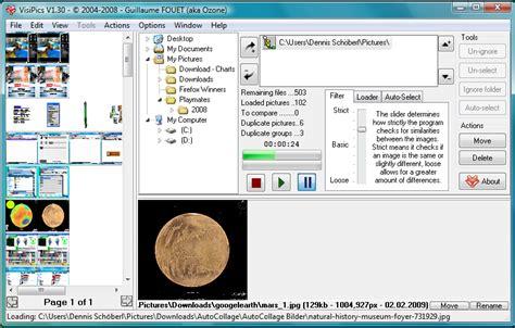 Visipics deutsch freeware downloads