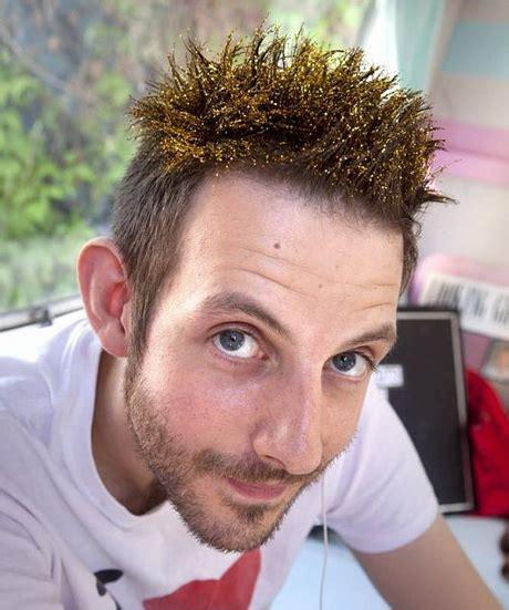 extreme haircuts videos extreme haircuts