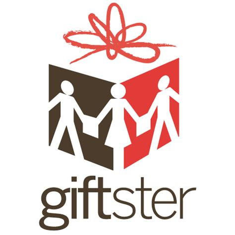 Add Amazon Gift Card To Wish List - amazon com giftster wish list registry for holiday baby birthday appstore for